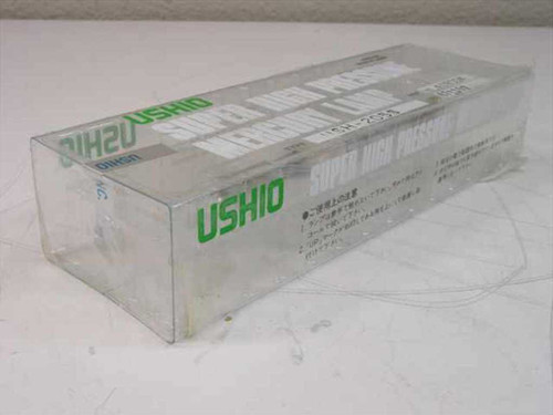 USHIO USH-205S  Super High Pressure Mercury Lamp 200W
