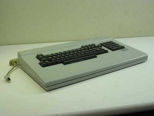 View Engineering Bazic 8  Terminal Keyboard