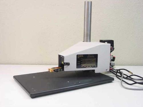 Palomar Products VTA-96  Microweld Head