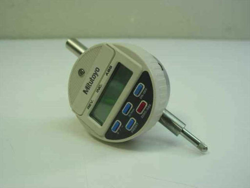 "Mitutoyo IDC-112E  Digital Dial Indicator 0.5""- 0.00005"""