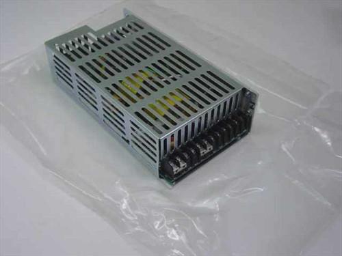 SSI SQV100-1422-5  Switching Power Supply FSI Polaris 0205-00003-00
