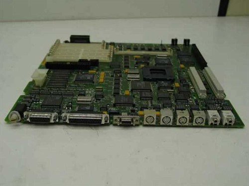 Apple 820-8020  Motherboard for Apple Quadra 700 Vintage Computer