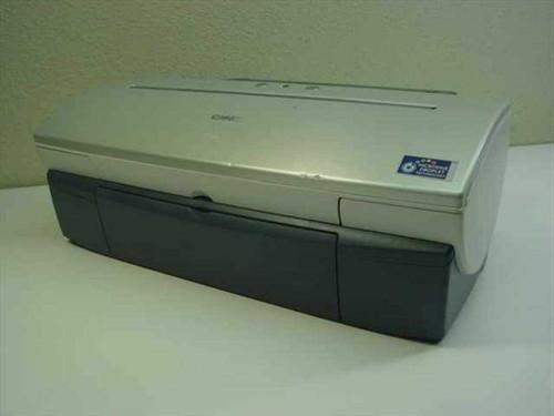 Canon i850  Inkjet Printer K10219