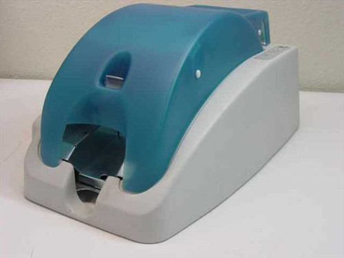Evolis Pebble  Card Printer Printhead for PVC Plastic ID Cards