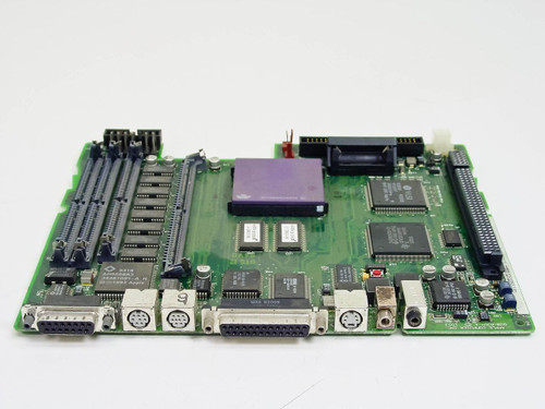 Apple 820-0364-A  Motherboard for LC 475 Computer