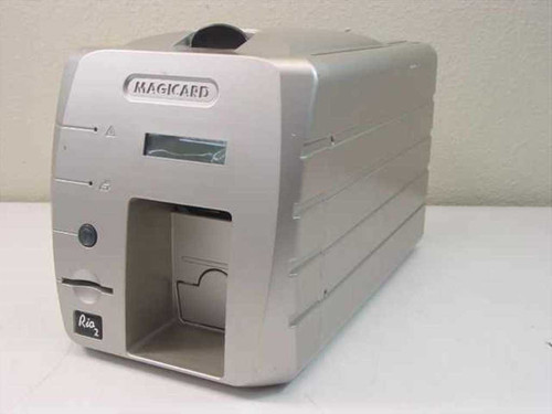 Magicard M9006-749  Rio 2 STD Color Card Printer