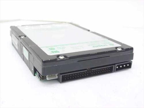 """Compaq 171923-001  340MB 3.5"""" IDE Hard Drive - Seagate ST3385A"""
