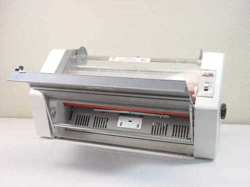 GBC 4180  Commercial Lamination Machine - 18""