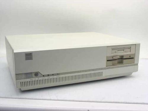 Generic 386DX/20  Desktop Computer