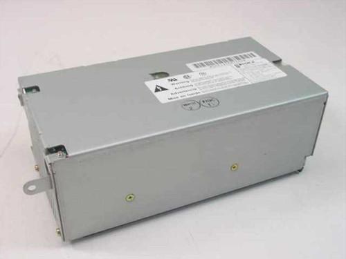 Apple 614-0049  Power Supply Classic Mac LC630/ Performa 630, 6320