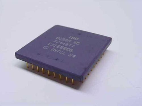 IBM 80286 XC  286 Processor