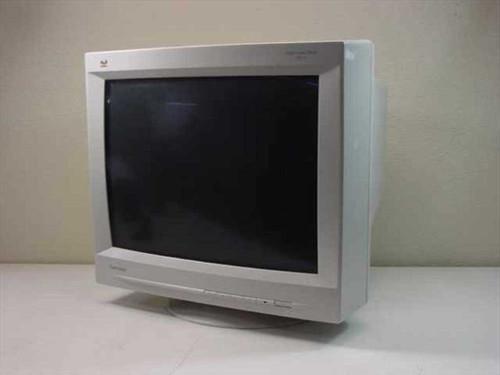 "Viewsonic P815-2M  21"" Color Monitor"