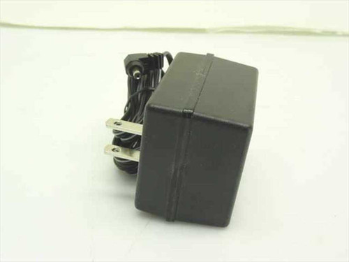 Symbol AC Adapter 5.2VDC 650mA for P300 Bar Code Scanner (50-14000-008)