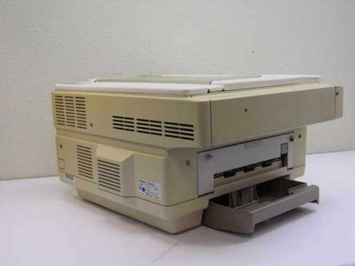 Canon NP 1020  Tabletop Desktop Copier Machine - F126500