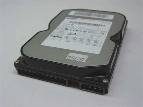 "Samsung SP1213N  120.0GB 3.5"" IDE Hard Drive"