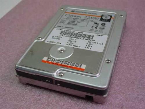 """Compaq 296012-001  2.5GB 3.5"""" IDE Hard Drive - AC22500"""