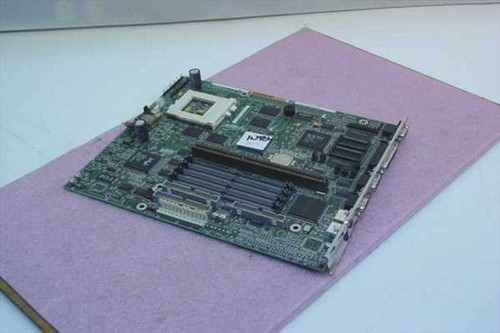 IBM Socket 7 System Board, AT - AA640061-204 (96G3578)