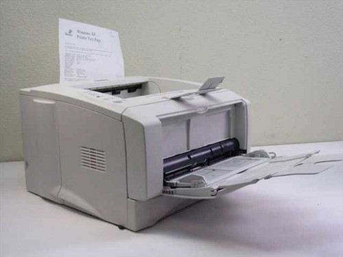 Brother HL-5170DN  Laser Printer HL-51 - Will need new drum soon