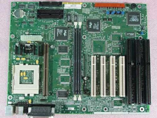 Gateway Socket 7 System Board - AA666761-205 (4000253)