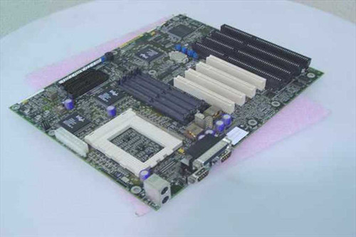 Intel AA649415 Socket 8 System Board AA649415-404