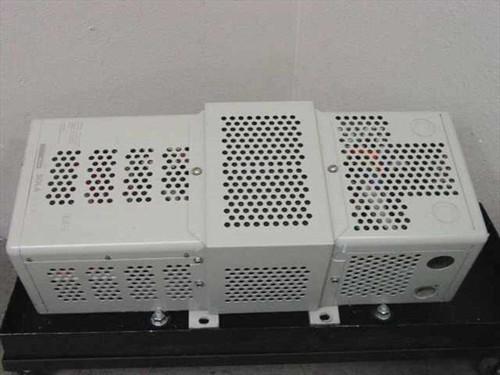 Sola 23-23-250-8  5000 VA Constant Voltage Transformer