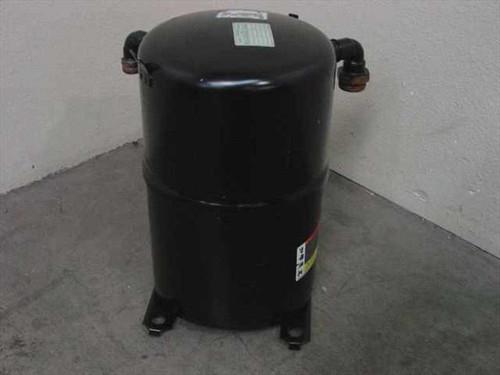 Copeland BRK2-1200-TFC-902  12 HP Hermetic A/C Compressor