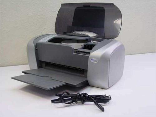Epson Stylus C88  B251A Printer Dura brite Ultra