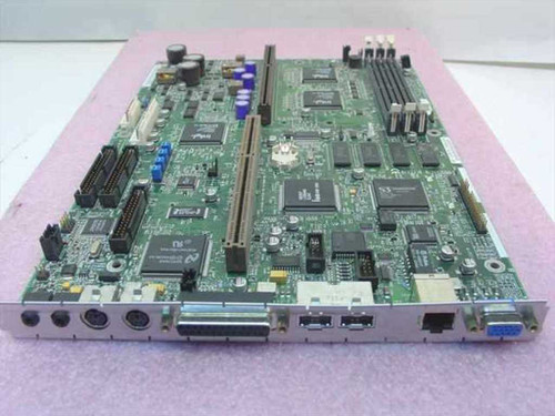 IBM Slot 1 PII System Board, AT - AA666287 12J3017