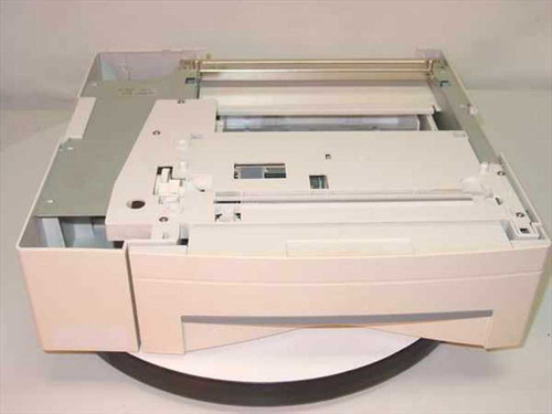Xerox Sheet Tray/Feeder 4517 Docuprint Network Laser XJ-BGY