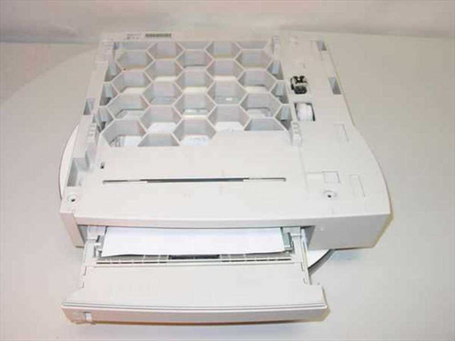 HP 250 Sheet Tray/Feeder LaseJet 2200 - 2100 (C4793a)