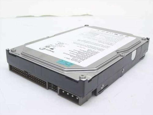 """Seagate ST3100011A  100.0GB 3.5"""" IDE Hard Drive"""