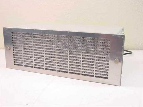 Kooltronic KP701A  Vacuum Blower