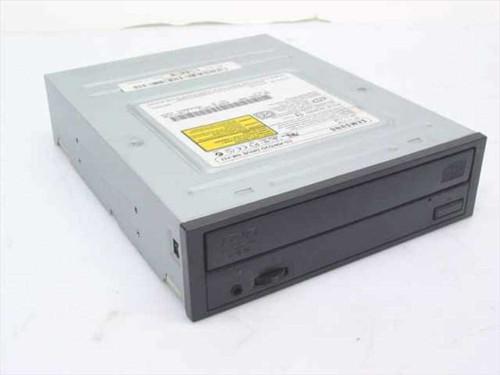 Samsung SM-332  CD-RW Internal CD-RW/DVD