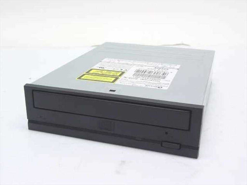 Plextor PX-W5224TA  52X 24X 52X CD-RW Internal Drive
