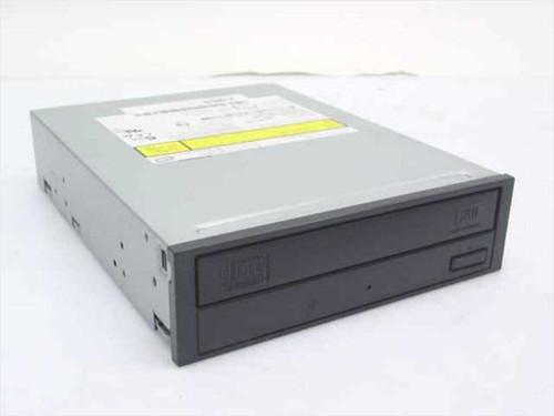 NEC ND-2100A  8X Internal DVD R/RW & 32X CD-R/RW Drive
