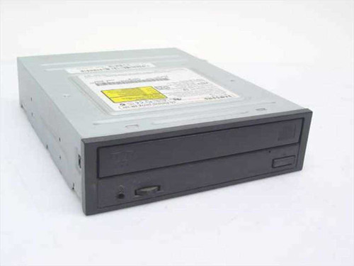 Samsung SM-348  48x24x48 Internal CD-RW/DVD Drive - Black Bezel