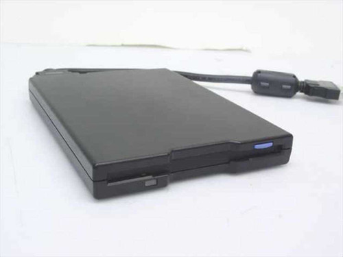 IBM 10H3980  External Laptop Floppy Drive for Thinkpad Laptop