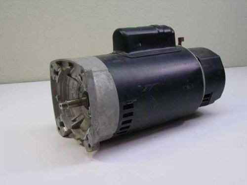 GE Motors 5KCR48UN2108AX  Pool Pump Motor 2HP 115 230 Volts