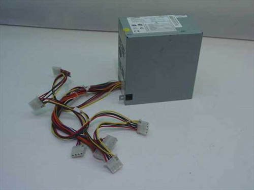 Compaq 250 W ATX Power Supply Presario DPS-200PB-103E (153652-001)
