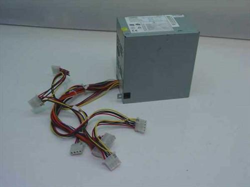 Compaq 250 W ATX Power Supply Presario DPS-200PB-103E (153652-001)