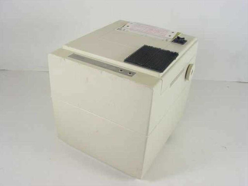 Citizen iDP3530 iDP3535 iDP3540  Lot 300 Each POS Printer Used Complete Test-Print