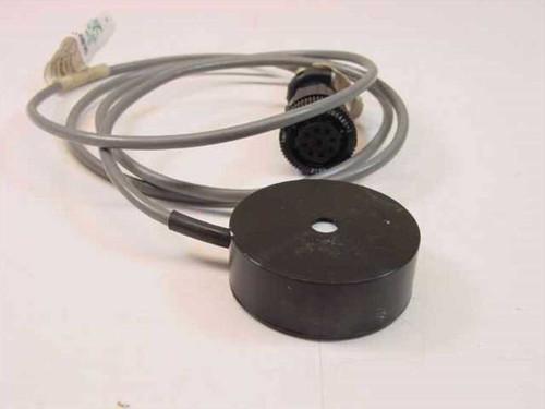 Optical Associates Inc. 356-001-07  OAI 436 nm Probe for UV Exposure Meter