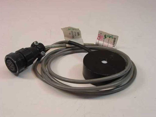 Optical Associates Inc. 356-001-04  OAI 365 nm Probe for UV Exposure Meter