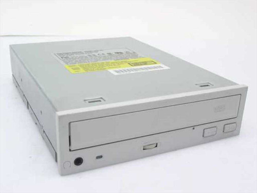 Lite-On LTN-301  32X Internal CD-ROM Drive - Grey