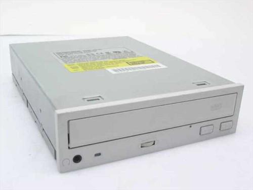 Lite-On LTN-301  32X Internal CD-ROM Drive - Grey