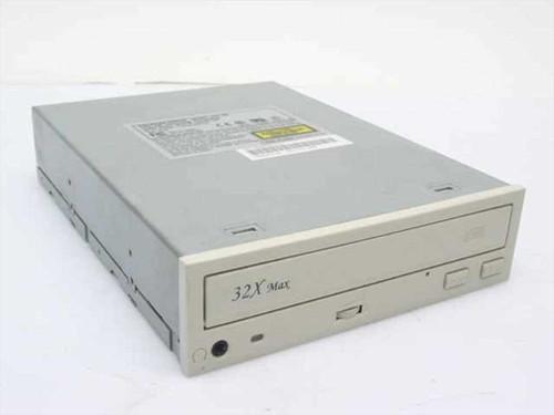 Lite-On LTN-301  32X Max Internal CD-ROM Drive