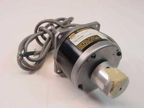 Compumotor SX 83-62  71-011646-02 Stepper Motor
