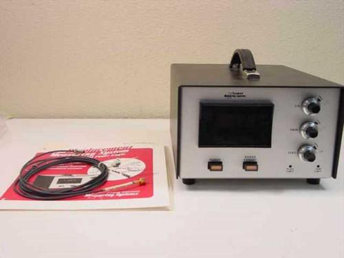 Kaman 851348-K010  Displacement Measuring System KD2611-.25S