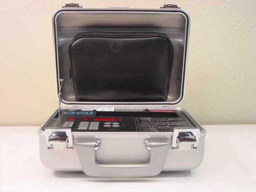 OAI 356  UV Exposure Meter Analyzer for Aligner 400nm Probe