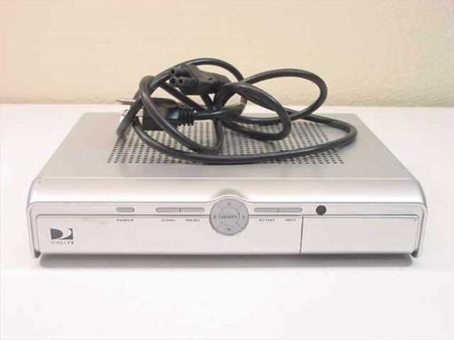 DirecTV D11-100  DirecTV Receiver Satellite Controller
